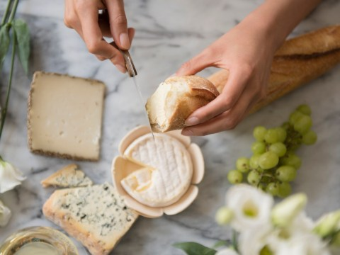 A cheese and gin night is landing in London