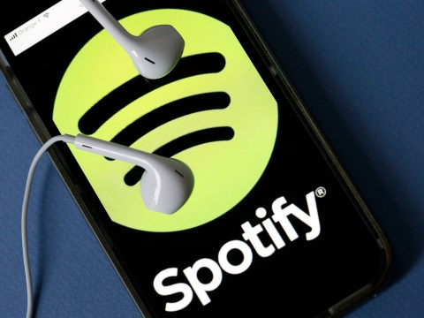 What is the Spotify Wrapped 2019 release date?