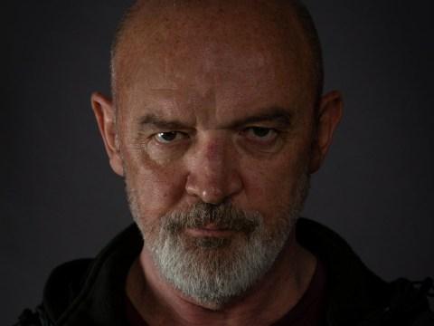 Coronation Street spoilers: Horror return from the dead for killer Pat Phelan?