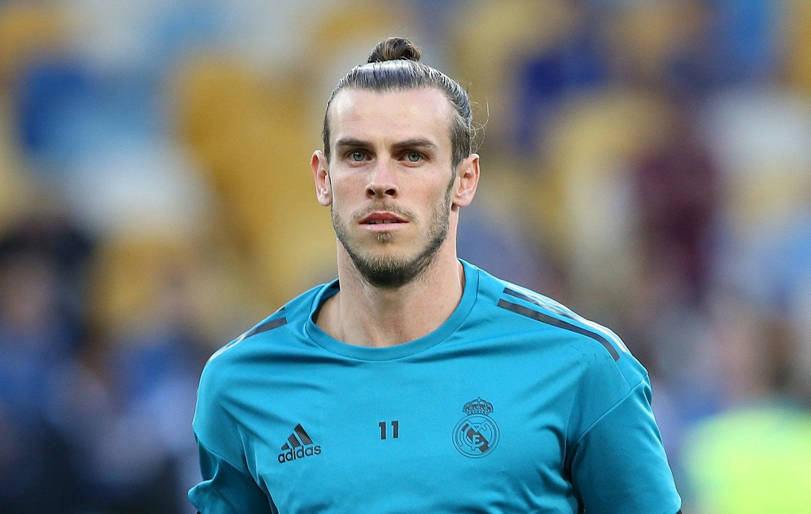 Manchester United boss Jose Mourinho delivers Gareth Bale ultimatum to Ed Woodward