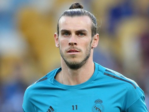 Manchester United boss Jose Mourinho delivers Gareth Bale ultimatum to Ed Woodward