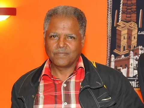 Ethiopia to release British man held in death row since 2014