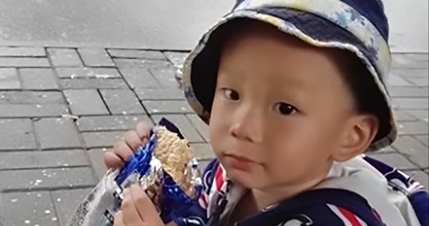 Boy, 4, died after being left in van for more than seven hours