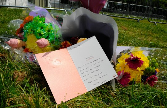 Three people arrested over young revellers' deaths at Mutiny