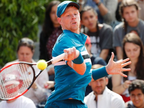 French Open Day 5 schedule: Order of play with Nadal, Edmund, Sharapova & Williams in action