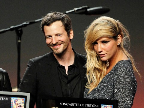 Dr Luke files $50million lawsuit against Kesha over loss of earnings due to sexual assault allegations