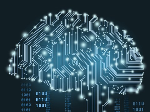 Artificial intelligence will be as smart as humans within 50 years and we're probably doomed, scientist warns