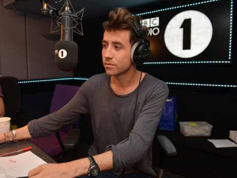 Nick Grimshaw's most controversial moments as he leaves Radio 1's Breakfast Show