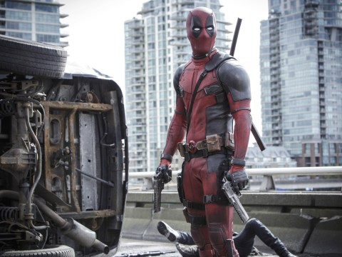 Deadpool 2 review: This hilarious sequel is better than the original