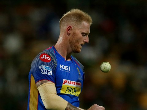 England assistant coach Paul Farbrace explains why Ben Stokes and Jos Buttler are struggling at the IPL