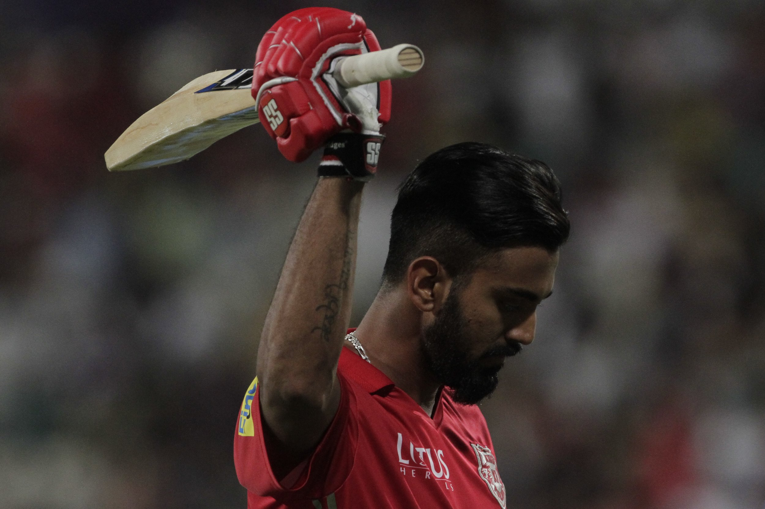 Kings XI Punjab v Kolkata Knight Riders betting preview: Ignore Chris Gayle and find value in KL Rahul