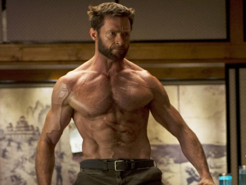 Hugh Jackman's wife nearly convinced him to turn down Wolverine role, thank Marvel he didn't