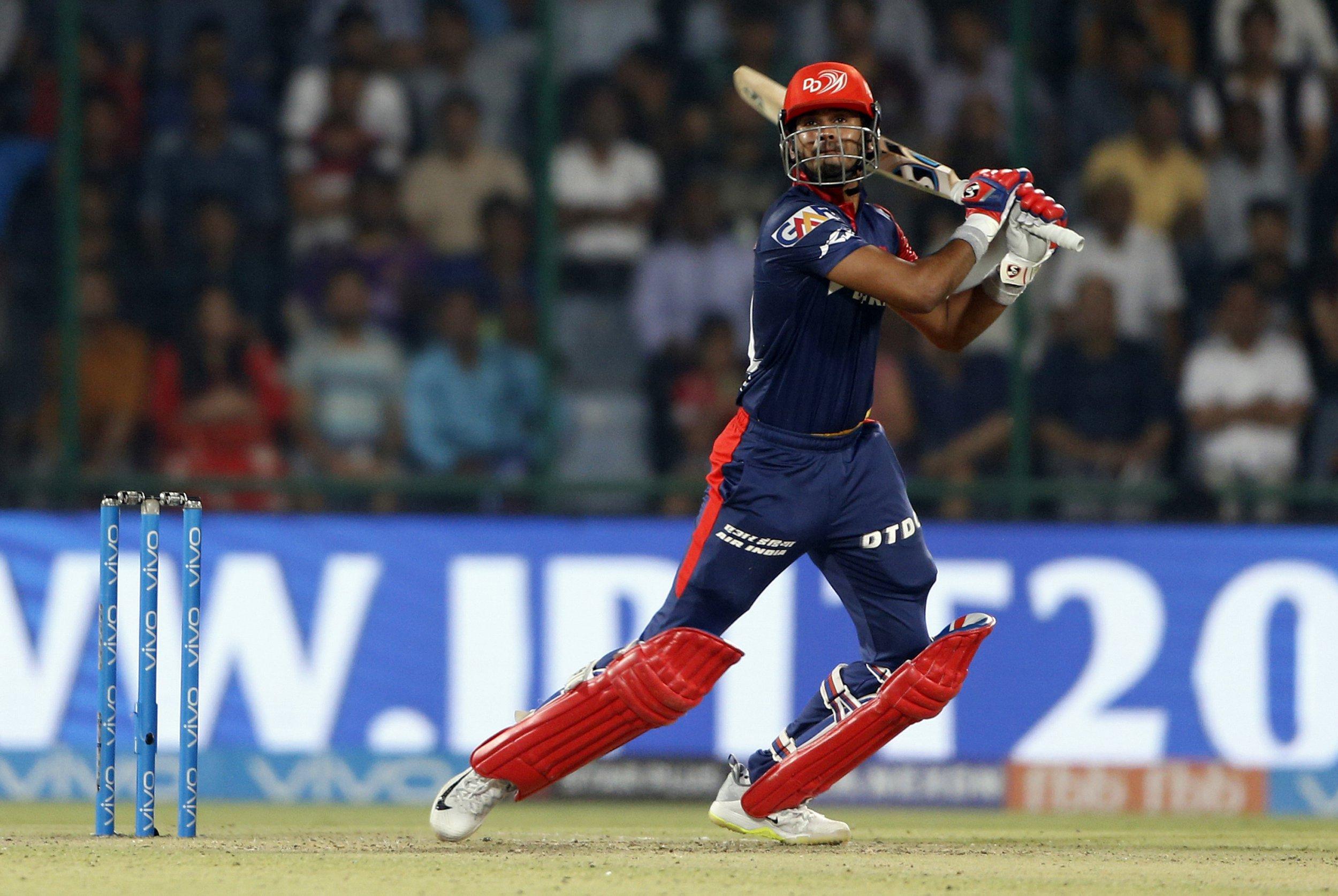 Sunrisers Hyderabad v Delhi Daredevils IPL betting preview: Shreyas Iyer and Rish Pant can prove class