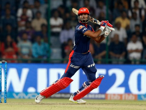 Sunrisers Hyderabad v Delhi Daredevils IPL betting preview: Shreyas Iyer and Rish Pant can prove class