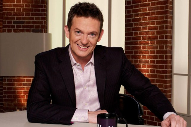 Why is Matthew Wright leaving The Wright Stuff, who is replacing him? | Metro News