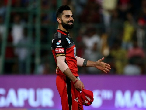 Chennai Super Kings v Royal Challengers Bangalore IPL betting preview: New Surrey signing Virat Kohli worth backing