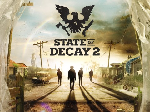 State Of Decay 2 review – bugs vs. zombies