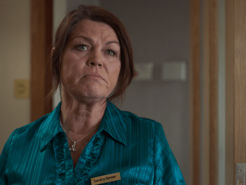 Coronation Street star Vicky Entwistle joins Ackley Bridge for huge storyline with a big twist