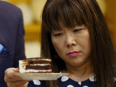 Bake Off: The Professionals returns with 'savage' critiques from the judges