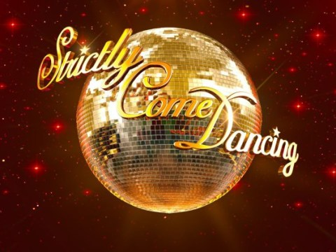 Strictly Come Dancing line-up: Lee Ryan unveiled as 12th star confirmed for the dancefloor