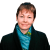 author avatar image for Caroline Lucas