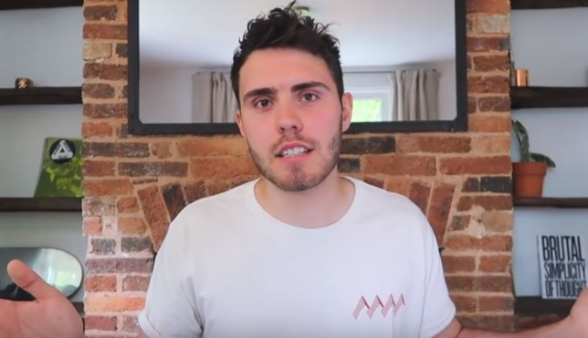 Zoe og alfie dating blog post