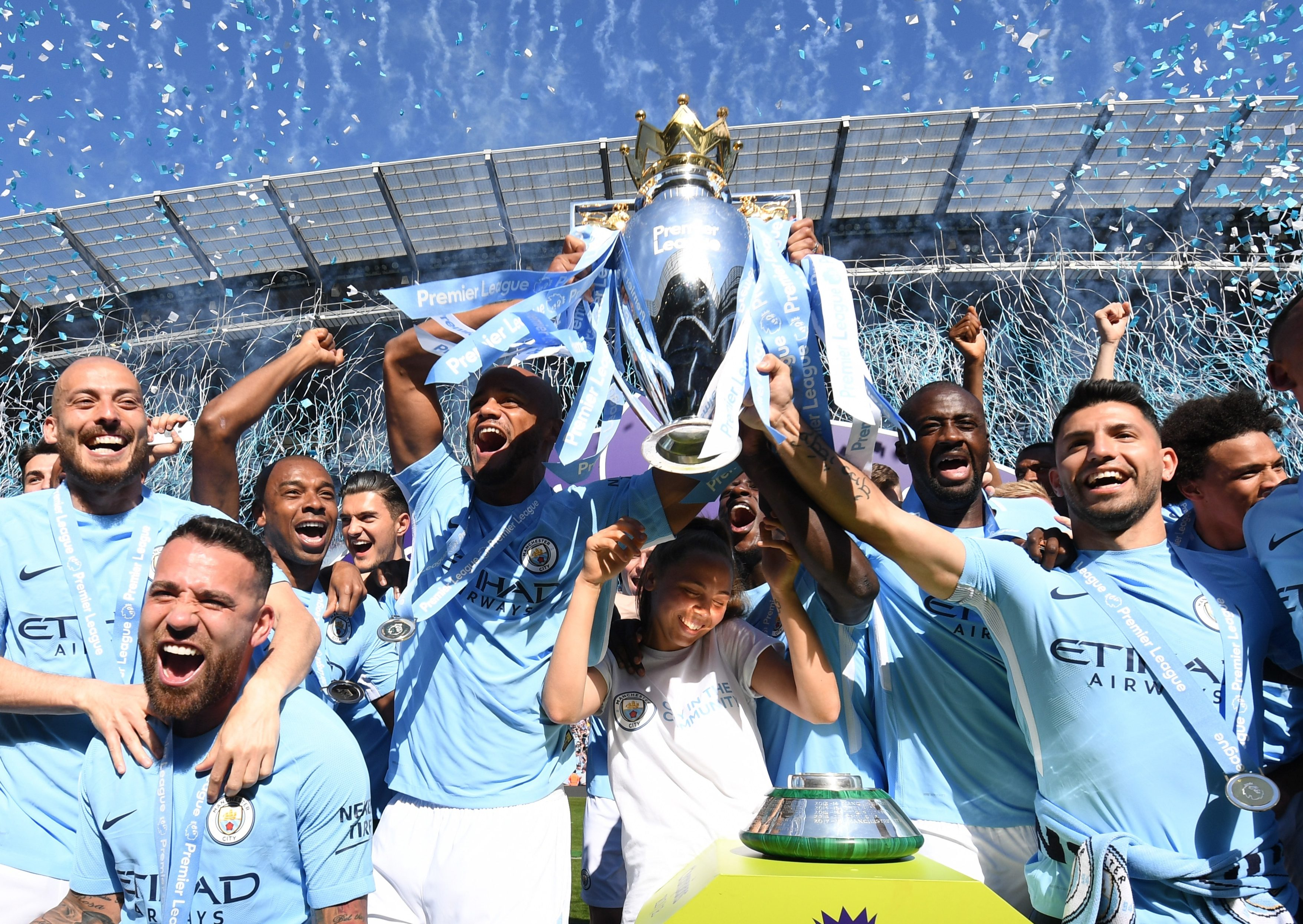 When are the Premier League fixtures announced? What time we will find out