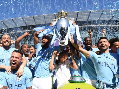 Premier League opening day fixtures, odds and which matches are on TV