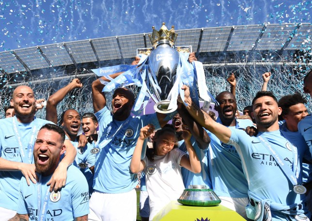 Premier League opening day fixtures, odds and which matches are on