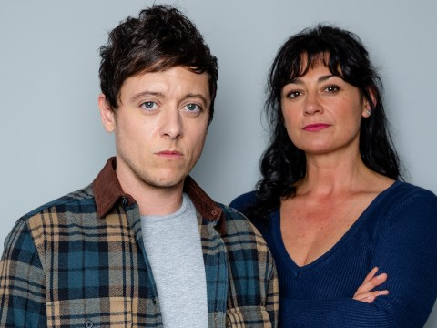 Emmerdale fans are elated by the casting of a transgender actor and character as Moira's son Matty arrives