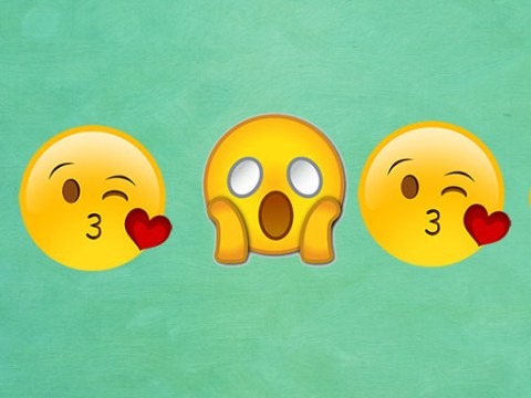 Facebook will soon let you ban offensive words and emojis