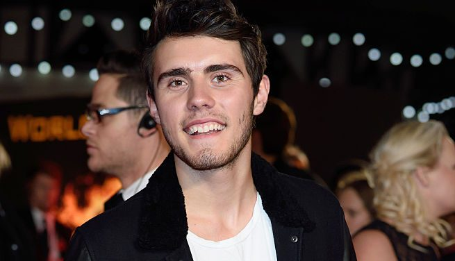 Millionaire YouTuber Alfie Deyes apologises after £1 a day challenge sparks backlash