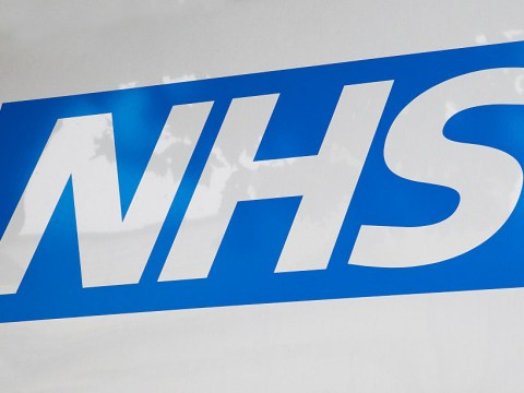 What was before the NHS?