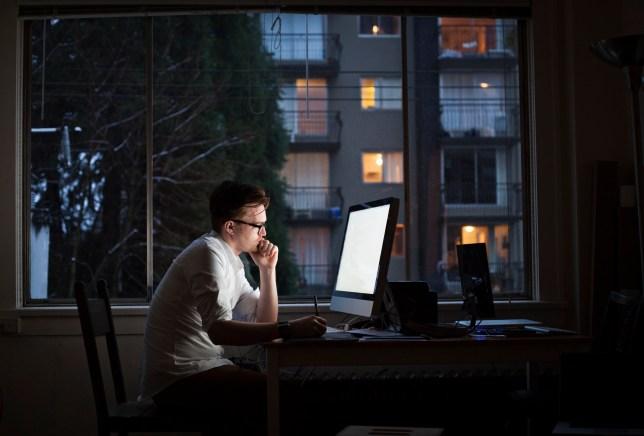 Is working freelance good удаленная работа кинешма
