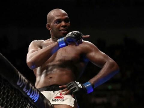 Dana White denies Jon Jones will headline UFC 230 in New York after doping ban expires