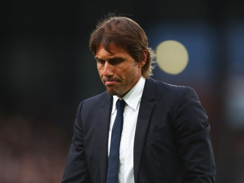 Chelsea accuse Antonio Conte of costing the club millions of pounds over Diego Costa sale