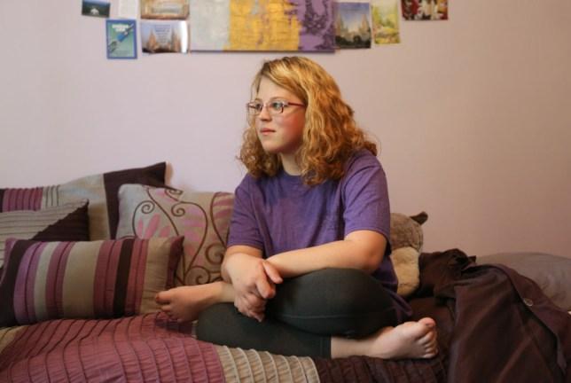 dating Aspergerin oire yhtymä merkkejä lopettaa dating tyttö