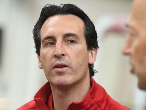 Arsenal to spend entire transfer budget on Lucas Torreira, Bernd Leno and Sokratis Papastathopoulos