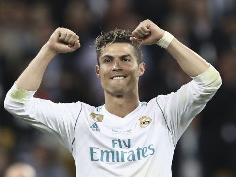 Cristiano Ronaldo wants to join Jose Mourinho at Manchester United, claims Fabio Capello