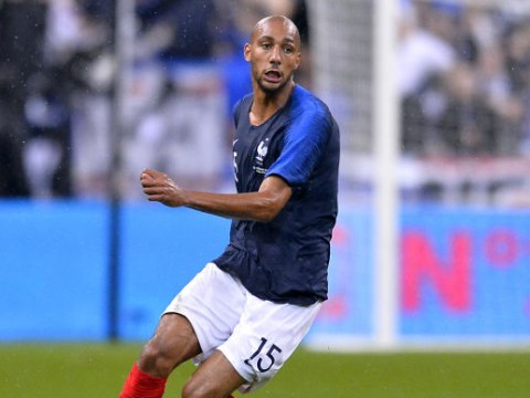 Arsenal transfer boost as Sevilla identify replacement for Steven Nzonzi
