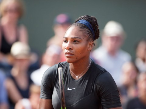 Wimbledon champion Serena Williams drug tested more than any other tennis player