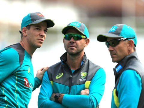 Ball-tampering bans and injury blows: Do Australia stand a chance against England?