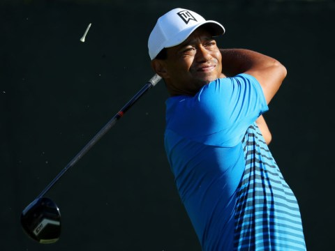 Tiger Woods tips ONE player to succeed at the US Open: 'That short game is off the charts!'