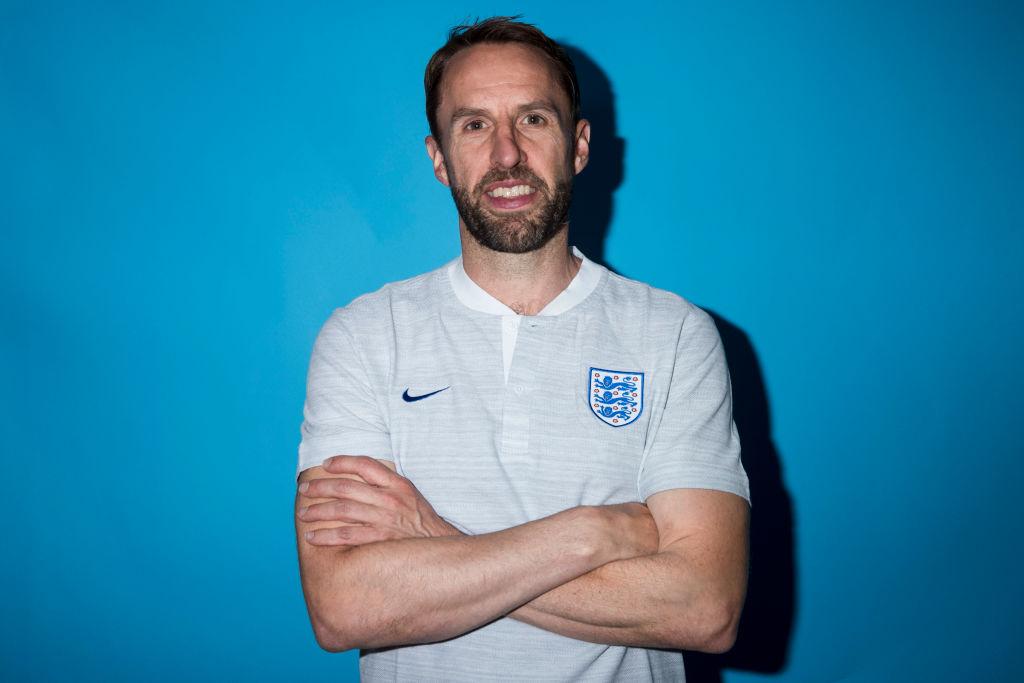 Gareth Southgate decides England starting XI for World Cup semi-final against Croatia