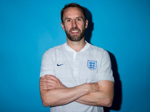 Gareth Southgate decides England starting XI for World Cup semi-final against Croatia