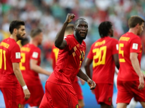 Belgium v Tunisia TV channel, live stream, kick-off time, team line-ups and odds
