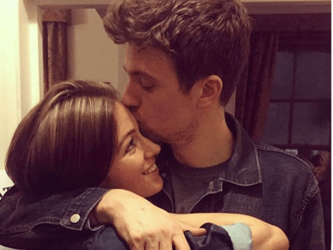 Greg James predicts his love life will 'crumble' as he replaces Nick Grimshaw on Radio 1 Breakfast Show