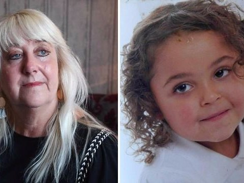 Woman living in UK since she was five and cares for grandchild has benefits cut