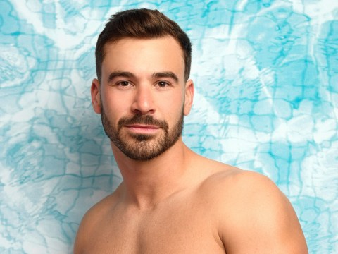 Love Island star Alex Miller battled with 'suicidal thoughts' but producer reached out to him