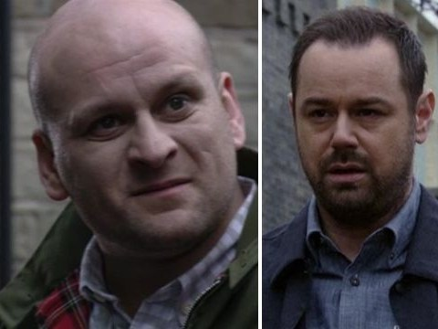 EastEnders defends paedophile hunter story and reveals huge consequences are about to be shown